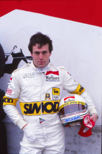 Andrea-De-Cesaris1