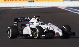 Bottas-Williams-Sochi