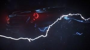 Detroit_Electric_SP01_teaser