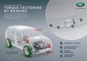 Discovery_Sport_TvBB_Infographic_IT_300dpi