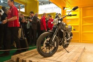 Ducati_Intermot2014_12