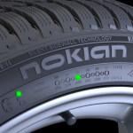 FOTO 6 - Nokian WR D3