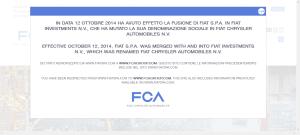 Firefox_Screenshot_2014-10-13T23-57-09.395Z