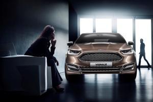 Ford_Vignale