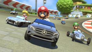 Mario_Kart_8_(2)