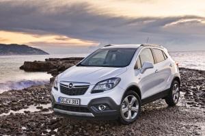 Opel-Mokka-275043
