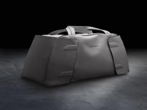 Vignale_Weekender_Bag_0