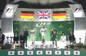 f1-podio-suzuka