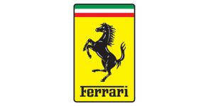 ferrari_logo_low