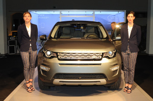 land-rover-discovery-sport-a-barcolana-2014-ste_0332