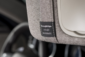 maserati-press-kit-salone-dellautomobile-di-parigi-2014-141010m