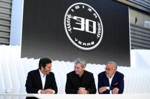 media-30 anni di Ibiza_i 4 designers insieme per la prima volta (3)