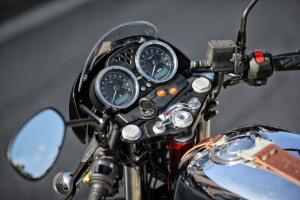 moto-guzzi-v7-ii-secondo-atto-di-unopera-prima-11-v7-ii-racer