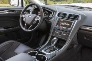 nuova-ford-mondeo-la-gamma-motori-piu-ricca-e-versatile-la-dotazione-tecnologica-piu-completa-e-lo-stile-piu-raffinato-di-sempre-fordmondeo-hybrid_101