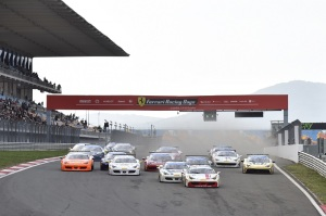 pirelli race 1