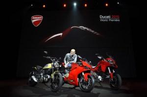 18-Ducati_2015_World_Premiere_Domenicali_03