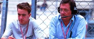 2001-Alonso-Gian-Carlo_600