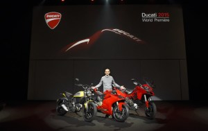 4-Ducati_2015_World_Premiere_Domenicali_01