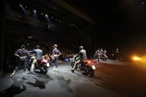 9-Ducati_2015_World_Premiere_Domenicali_14