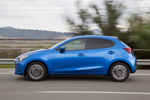 All-new_Mazda2_SP_2014_Action_7__jpg72