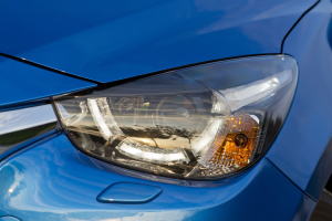 All-new_Mazda2_SP_2014_Detail_3__jpg72