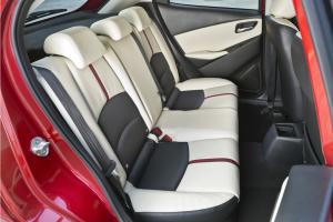 All-new_Mazda2_SP_2014_Interior_3__jpg72