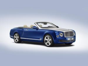 Bentley_Grand_Convertible_1