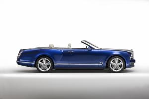 Bentley_Grand_Convertible_3