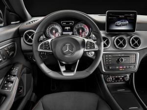 CLA_Shooting_Brake_Mercedes-Benz_(13)