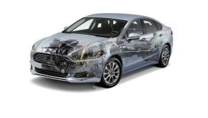 FordMondeo-Hybrid_05