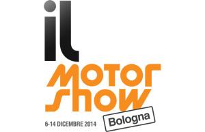 IL MotorShow
