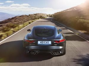 Jag_FTYPE_16MY_AWD_R_Storm_Grey_Image_191114_06