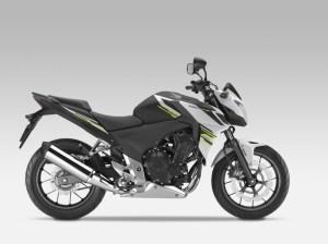 New-Colour-CB500F-2015
