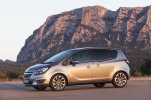 Opel-Meriva-288472