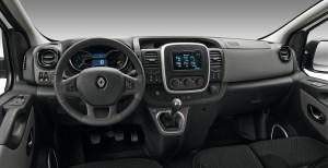 Renault_56891_it_it
