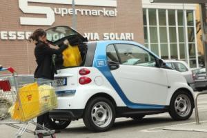 car2go_Milano_(14)