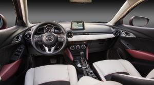 cx-3_2014_laas_interior_us_1