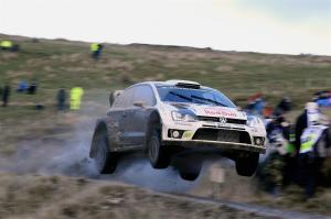 media-Rally di Gran Bretagna 2014_vw-20141114-6384_Latvala-Anttila