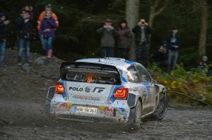 media-Rally di Gran Bretagna 2014_vw-20141115-6701_Mikkelsen-Floene