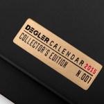 08_degler_calendar_collectors