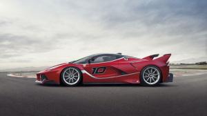 1400442_CAR-Ferrari-FXXK