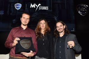 141202_Lancia_Ypsilon-My-Stories_01