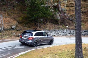 Nuova_Mercedes-Benz_Classe_B__(86)