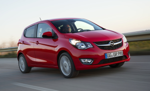 Opel-KARL-293736