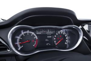Opel-KARL-293737