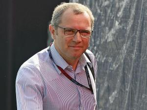 domenicali1