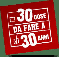 seat_30_logo