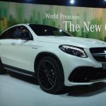 108038_Mercdedes-Benz_GLE63-Coupe_1