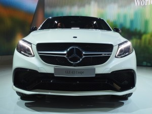 108042_Mercedes-Benz_GLE63-Coupe_2