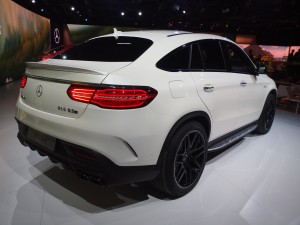 108050_Mercedes-Benz_GLE63-Coupe_4